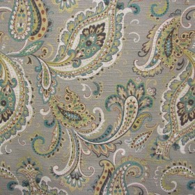 Velotti/Sx Fernstone Swavelle Mill Creek Fabric