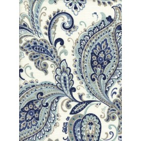 Velotti/Sx Porcelain Swavelle Mill Creek Fabric