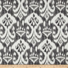 Voisey Greystone Swavelle Mill Creek Fabric