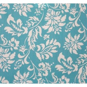 Wexford Lagoon Swavelle Mill Creek Fabric
