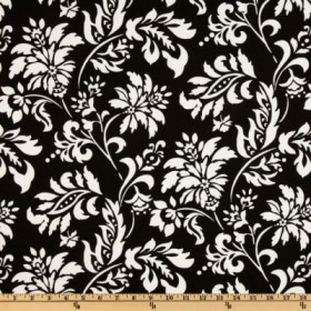 Wexford Night Swavelle Mill Creek Fabric