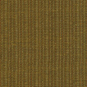 Winsome Vestige Swavelle Mill Creek Fabric