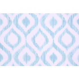 Zamya/Pt Ocean Breeze Swavelle Mill Creek Fabric