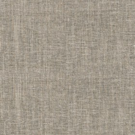 Accent 407414 Safari Waverly PK Lifestyles Fabric