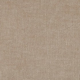 Cleary Flax PK Lifestyles Waverly Fabric
