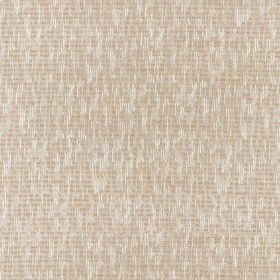 Dorset 407491 Cornsilk Waverly PK Lifestyles Fabric