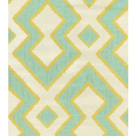 Field of Vision Celestial Waverly PK Lifestyles Fabric
