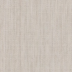 Galaxy Fog PK Lifestyles Fabric