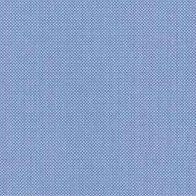 OD Hideaway Cobalt Waverly PK Lifestyles Fabric