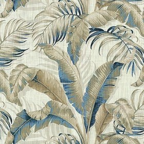 Palmiers Riptide Tommy Bahama Home Waverly PK Lifestyles Fabric