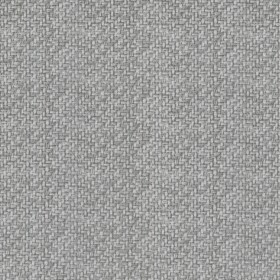 TBO Tampico Ash Waverly PK Lifestyles Fabric