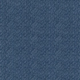TBO Tampico Indigo Waverly PK Lifestyles Fabric