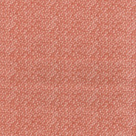 TBO Tampico Sunset Waverly PK Lifestyles Fabric