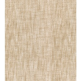Valerio Sand Waverly PK Lifestyles Fabric