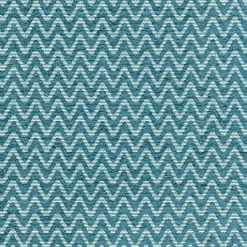 Wave Of Affection 653524 Aegean Waverly PK Lifestyles Fabric