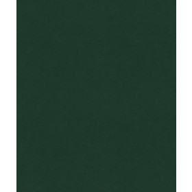 Counterpoint 12109 Emerald Barrow Fabric