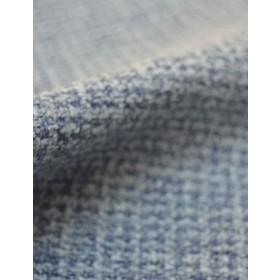 East Hampton Denim Valdese Fabric