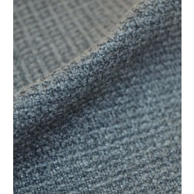 East Hampton Indigo Valdese Fabric