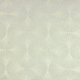 Downing Frost Richloom Fabric