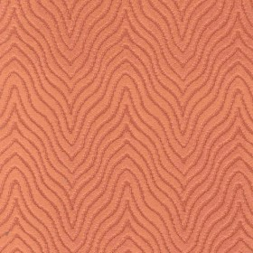 Andre Apricot Regal Fabric