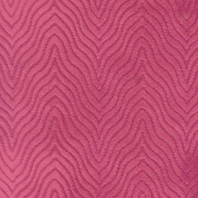 Andre Azalea Regal Fabric