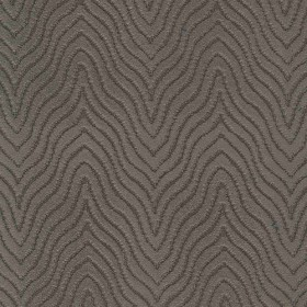 Andre Charcoal Regal Fabric