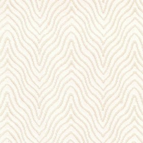 Andre Ivory Regal Fabric