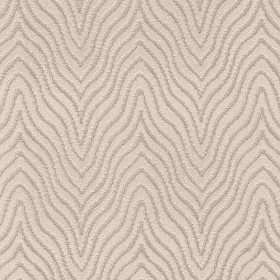 Andre Putty Regal Fabric