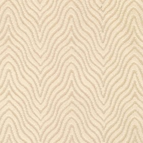 Andre Sand Regal Fabric