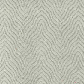 Andre Spa Regal Fabric