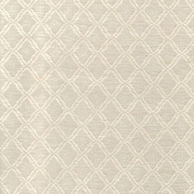 Ballard Cream Regal Fabric
