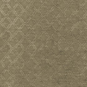 Ballard Truffle Regal Fabric