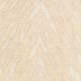 Benson Eggshell Regal Fabric