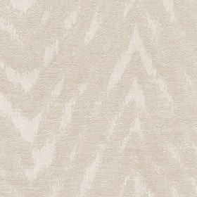 Benson Marble Regal Fabric