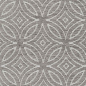 Concord Dove Regal Fabric