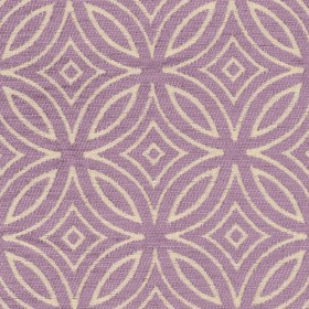 Concord Lilac Regal Fabric