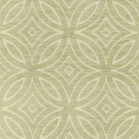 Concord Seaglass Regal Fabric