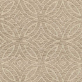 Concord Taupe Regal Fabric