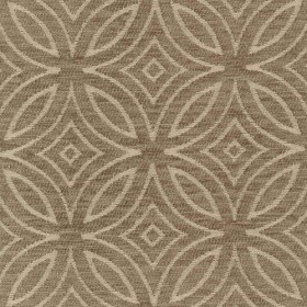 Concord Truffle Regal Fabric
