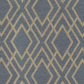 Dana Baltic Regal Fabric