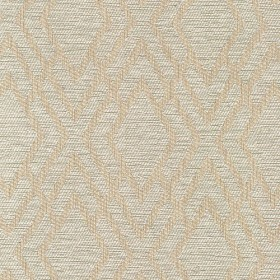 Dana Fawn Regal Fabric