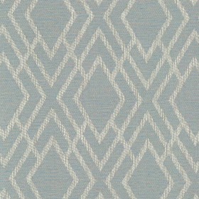 Dana Mist Regal Fabric