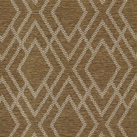 Dana Vicuna Regal Fabric