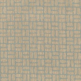 Dupont Mineral Regal Fabric