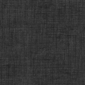 Edward Graphite Regal Fabric