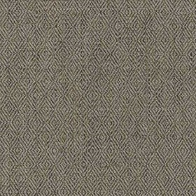 Facet Mica Regal Fabric