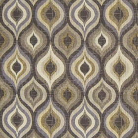 Garret Bark Regal Fabric