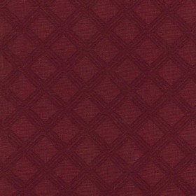 Gibson Cranberry Regal Fabric