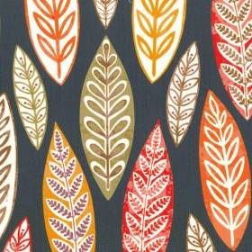 Jamba Spice Regal Fabric