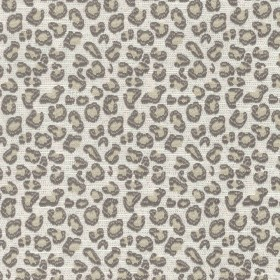 Nikki Sable Regal Fabric
